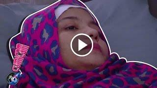 Video Menderita Kanker Payudara Stadium Tiga, Renita Tergolek Lemah - Cumicam 06 April 2017 MP3, 3GP, MP4, WEBM, AVI, FLV September 2018
