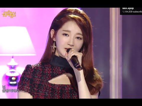 davichi - Music core 20131116 Comeback Stage, DAVICHI - Letter, 다비치 - 편지, [DAVICHI CODE] Title ▷Show Music Core Official Facebook Page - https://www.facebook.com/mbcmu...