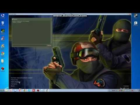 Counter strike operation terror wh на стим для кс 16