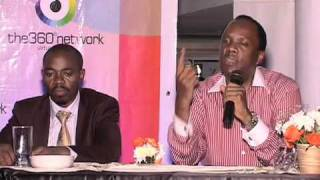 How To Start And Run A Succesfull Business In Uganda Part 7