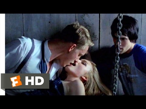Download The Hole (5/12) Movie CLIP - Touching, Feeling (2001) HD HD Mp4 3GP Video and MP3