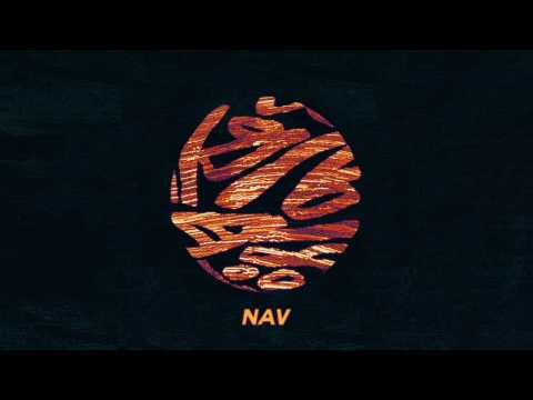 Video NAV - Some Way ft. The Weeknd (Official Audio) download in MP3, 3GP, MP4, WEBM, AVI, FLV February 2017