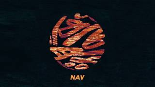 Download lagu NAV - Some Way ft. The Weeknd (Official Audio) Mp3