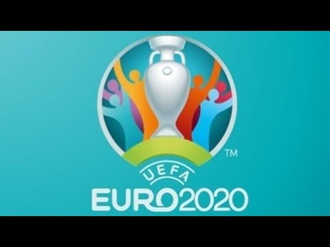 Euro 2020 Qualifications my predictions