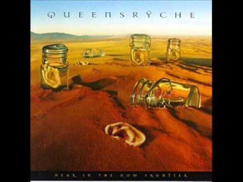 Tekst piosenki Queensryche - Cuckoo's nest po polsku