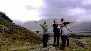 Radiohead - Blowout (acoustic)