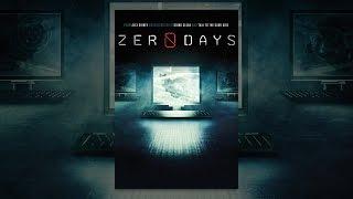 Nonton Zero Days Film Subtitle Indonesia Streaming Movie Download