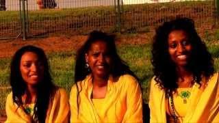 Ethiopian IL Music  Tesfaye Negatu Kemila) New Music 2012