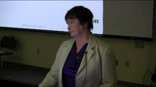 Grand Rounds   October 11th, 2012 1