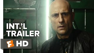 Nonton The Brothers Grimsby Official International Trailer  1  2016    Sacha Baron Cohen Comedy Hd Film Subtitle Indonesia Streaming Movie Download