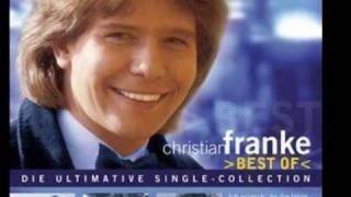 Christian Franke - Freiheit