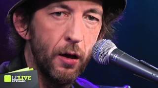 Arthur H - La beauté de l'amour - Le Live