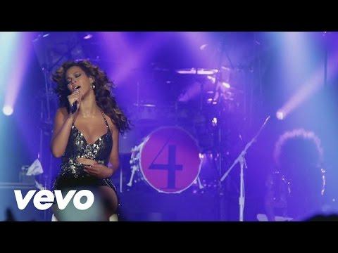 Tekst piosenki Beyonce Knowles - I Care po polsku