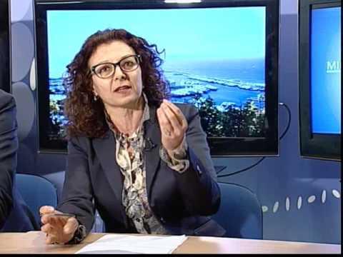 MICROFONO APERTO DI VENERDI' 17 MARZO: ZAGARELLA, FOSSATI, POILUCCI, CASANO