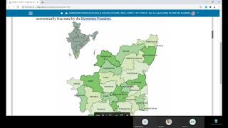 Tamil Nadu Economy Introduction | Unit 9 Development Administration