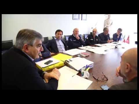 Terremoto Abruzzo, bando per emergenza abitativa VIDEO