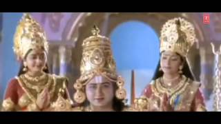 Watch Videos Online | Annamayya - Part 1 | Veoh.com