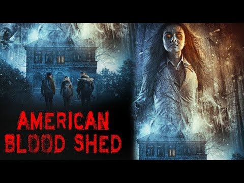 American Bloodshed || Kannada Dubbed Movie || 2020 New Releases Kannada Dubbed Movie Full HD