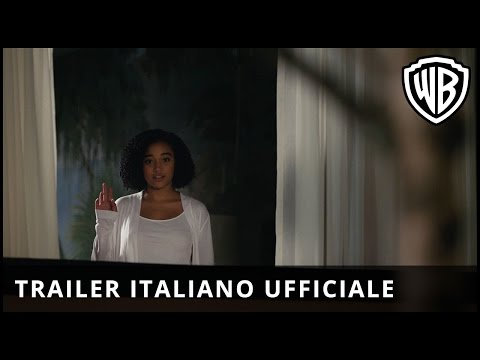 Preview Trailer Noi siamo tutto, trailer italiano