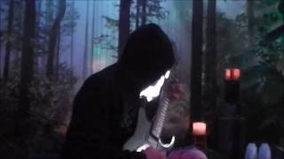 Video xvchbydghsyedrfg AMBIENT77