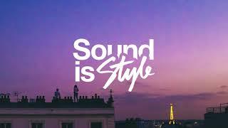 Drake never sounded this smooth, what a rework from Yaeji! 🍊🥝https://soundcloud.com/godmodemusic/yaeji-passionfruit-drake-rework-godmode--------------------------------------------------------------------------------------● Follow Yaejihttps://www.facebook.com/kraejiyaejihttps://twitter.com/kraejihttps://soundcloud.com/kraejiyaejihttps://www.instagram.com/kraejiyaeji/--------------------------------------------------------------------------------------● Follow GODMODE MUSIChttps://www.facebook.com/godmodemusics/https://twitter.com/GODMODE_MUSIChttps://soundcloud.com/godmodemusichttps://www.instagram.com/GODMODE_MUSIC/--------------------------------------------------------------------------------------● Photo by Louis Dazyhttps://www.instagram.com/louisdazy/https://www.facebook.com/louis.dazy/http://louisdazy.tumblr.com/--------------------------------------------------------------------------------------SOUNDISSTYLE - You are what you listen to.● Instagram - https://instagram.com/soundisstyle● SoundCloud http://soundcloud.com/soundisstyle● Facebook - https://facebook.com/soundisstyle● Twitter - https://twitter.com/soundisstyle● Snapchat - https://www.snapchat.com/add/soundisstyle--------------------------------------------------------------------------------------● More songs like this!Lane 8 feat. Lulu James - Loving You (Moon Boots Remix)https://youtu.be/vU7750jCjm4Fabich & Ferdinand Weber, Dinnerdate - Souls Togetherhttps://youtu.be/PFj77_xcBKMSZA - The Weekend (Zikomo Remix)https://youtu.be/0yi8Zw_p8aIWookie feat. Eliza Doolittle - The Hype (Sweetland Remix)https://youtu.be/Zu1CEOCGwfIAmtrac - Never Losthttps://youtu.be/2jPy81aEOvM--------------------------------------------------------------------------------------● SUBSCRIBE → https://www.youtube.com/c/soundisstyle?sub_confirmation=1--------------------------------------------------------------------------------------
