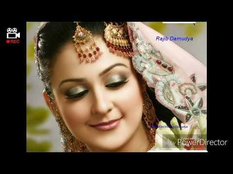 কি সুন্দর এক গানের পাখি মন নিয়ে সে খেলা করে।editor I am diljar/nice video/