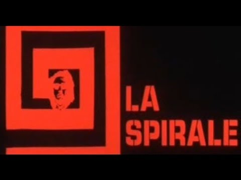 La Spirale. Armand Mattelart, 1976. Francés con subtítulos en español.