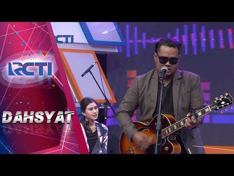 gratis download video - DAHSYAT--Virgoun--Surat-Cinta-untuk-Starla-9-Juni-2017