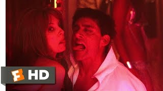 Nonton Date Night  5 5  Movie Clip   Worst Striptease Ever  2010  Hd Film Subtitle Indonesia Streaming Movie Download