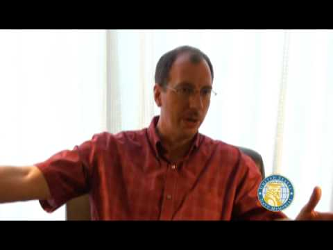 USNM Interview of Bruce Cromell Part Five Conclusion of Military Service