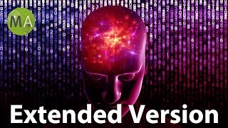 Video Cognition Enhancer Extended Version For Studying - Isochronic Tones, Electronic MP3, 3GP, MP4, WEBM, AVI, FLV November 2017