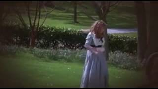 Watch Sense and Sensibility Online Watch Movies Online Free