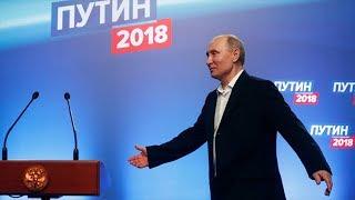Rusia podría profundizar sus lazos con Latinoamérica durante el nuevo mandato de Putin