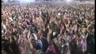 Jalna India  city pictures gallery : New Creation Ministries Documentary - Jalna, India, 2011