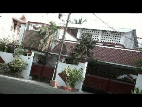 ajith kumar short film
