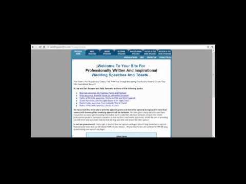 How To Make Money Online   An Autopilot Method