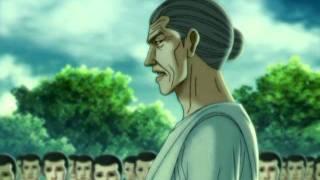 DVD Phim Hoạt Hình: Sự Tích Đức Phật 2 (2/7)