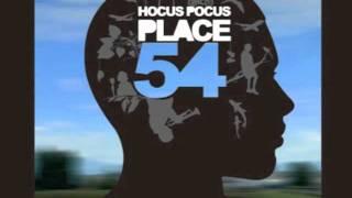 Histoire D'une VHS - Hocus Pocus