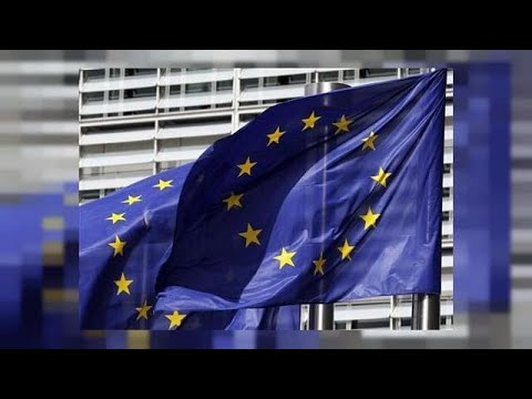 Eυρωπαϊκή Ένωση εναντίον Ρωσίας για τα «μάτια» της Siemens