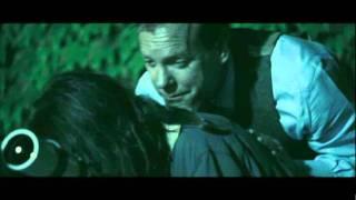 Nonton Melancholia   Melancholia Passes By Film Subtitle Indonesia Streaming Movie Download