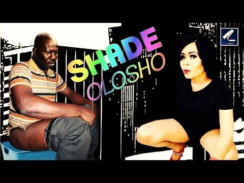 SHADE OLOSHO | LATEST 2016 NOLLYWOOD GHANA MOVIE