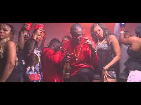 Phresh P - More Money (Official Video)