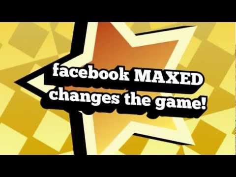 FB Maxed Facebook 2011 Maxed Bonus Daniel Tan.mp4