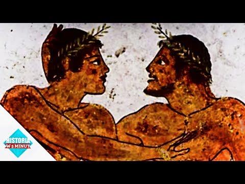 starozytna-grecja-o-ktorej-nie-mowia-w-szkole-seks-orgie-i-ofiary-z-ludzi