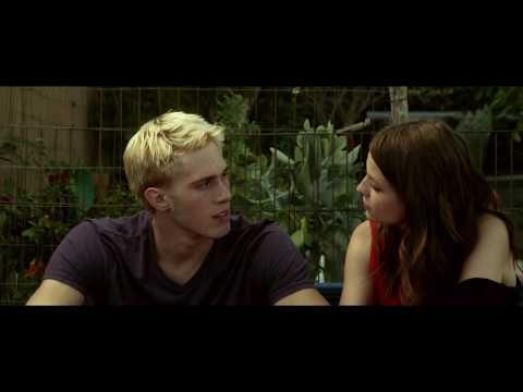BILLY BOY | Blake Jenner | Melissa Benoist | Trailer