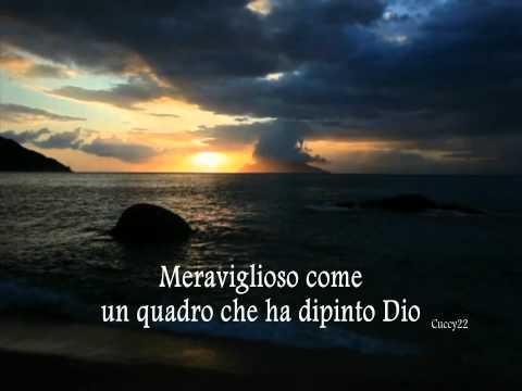 , title : 'ARISA ~Meraviglioso Amore mio~  Testo'