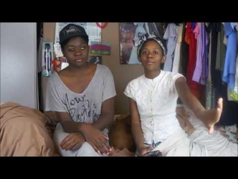 "Freeform | The Fosters - Season: 4 Episode: 8 ""Girl Code"" | Review/Recap"