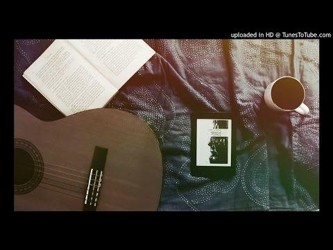 Random subcontinental depressedly - Deep Nebhaar Aage OST (Nusrat Fateh Ali Khan cover)