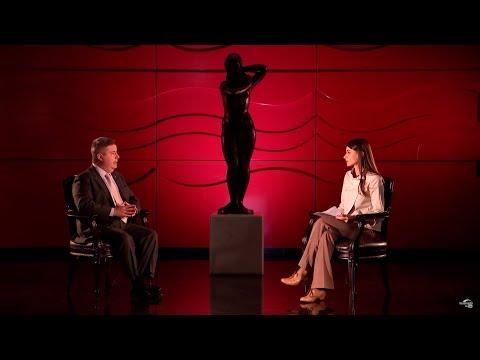 Em novo programa da TV Senado, Antonio Anastasia defende recall para presidente da República