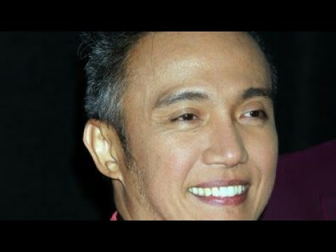 Arnel Pineda Snubbed by Band Mates and Radio